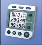 供应美国原装Traceable三通道闹铃计时器液晶显示计时器