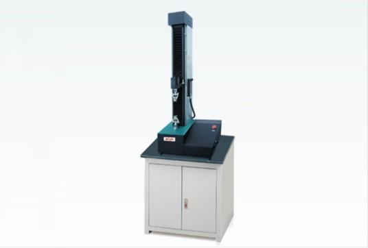 三思纵横UTM2000微机控制电子拉力试验机(单柱桌面式机)