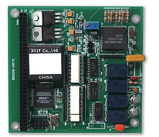 西门子工业平板电脑该系统将一个可擦写块平分为多个簇