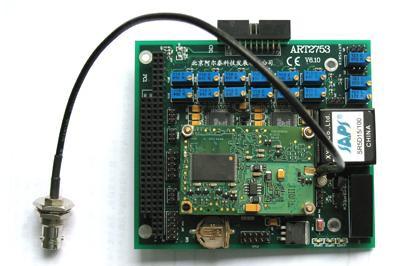 研华工控机 若使用PhoenixBI0S工控计算机