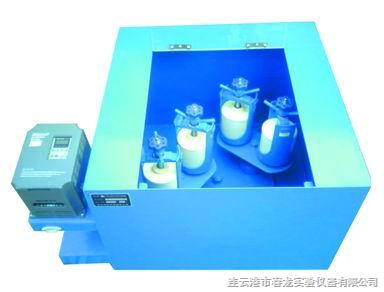 SHQM-4L纳米材料分散,分散仪,纳米分散仪
