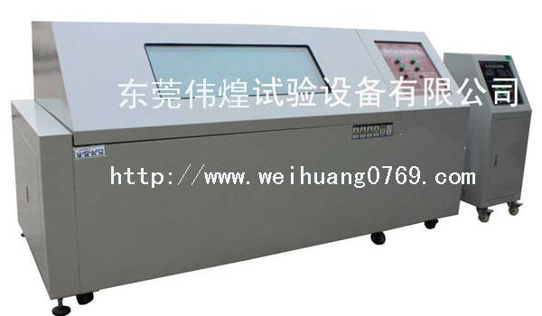 �9��9�jy��c��b���.��.z`(_广东卧式电池挤压试验机w-jy6045b