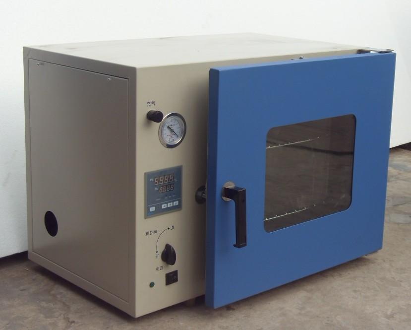 真空干燥箱,真空箱dzf-6021
