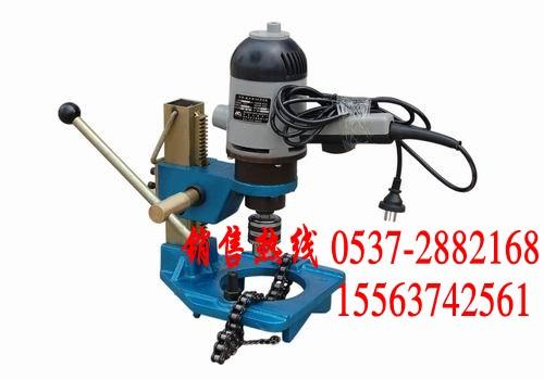 内燃),切管机,滚槽机(压槽机),打孔机,钢筋弯箍机,钢筋弯曲机,钢筋