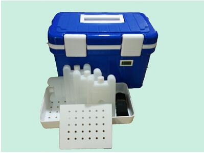 HM011血站专用运血箱,manbetx新万博箱