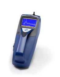 美国TSI DUSTTRAK II 8532 气溶胶监测仪
