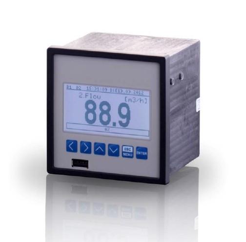 简介:bd sensors电子压力开关ds230完美结合了智能压力开关和数字显示