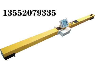 接触网六跨锚关节结构图
