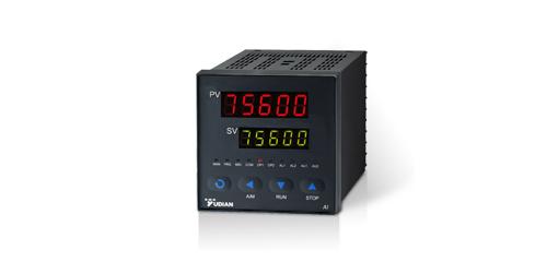 宇电AI-759温控器/YUDIAN温控器/数显表/替换欧姆龙温控器