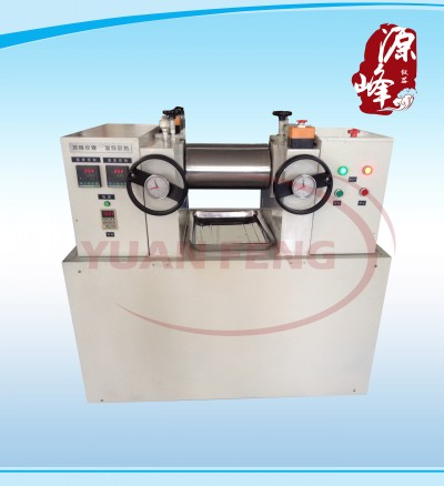 Rubber mixing machine products, yf-8019