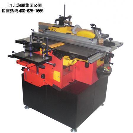 海南木工多功能刨床木工机械压刨床售后服务