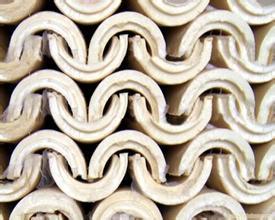 聚氨酯高温直埋预制管市场价格;聚氨酯预制直埋管厂家地址