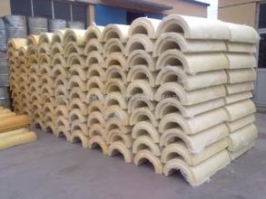 聚氨酯硬质直埋复合管市场价格;聚氨酯预制直埋管厂家