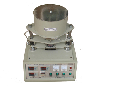 湘潭凯发国际平台专业生产DRXL-Ⅰ导热系数测试仪价格