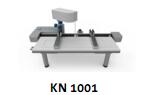 KSV NIMA LB膜分析系�y