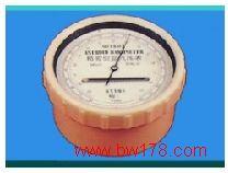 制冷/低温设备 空气压缩机图片