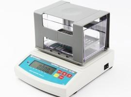 磁性材料数显密度仪DH-300