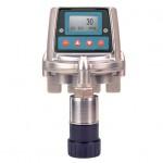 霍尼韦尔Sieger Apex固定式气体探测器,固定式气体检测仪