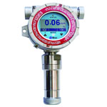 RAEGuard2 PID有机气体检测仪RAEGuard2 PID有机气体检测仪