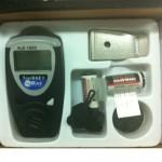 美国华瑞RAE氨气检测仪,便携式气体检测仪