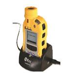 PGM-1860单一有毒气体检测仪