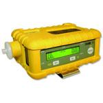 MultiRAE Plus-50 五合一复合气体检测仪