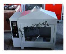 天津建筑保温材料燃烧性能检测装置价格,建筑保温材料燃烧性能检测装置