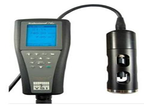 YSI Pro Plus 手持式野外/���室多��邓��|分析�x