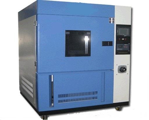 氙灯耐气候试验箱、氙弧灯气候老化试验箱、立式氙灯老化试验箱价格