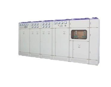 电压表 > fea-gd低压固定式配电柜