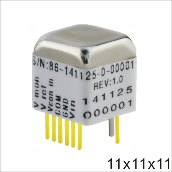 主要用途: 光电倍增管,电离室,正比计数管,盖革-弥勒(g-m)计数管,电泳