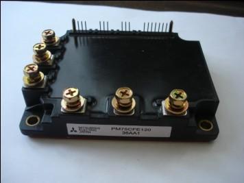 大功率制动电阻,进口快速熔断器;进口品牌驱动电路,ipm专用插座,光耦