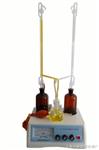 微量水分测定仪 卡尔费休微量水分 羽通仪器