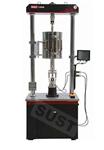 三思泰捷电子式高温蠕变持久强度试验机