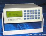 辛烷值检测仪器  QX-A型汽油辛烷值测定仪