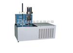 JOYN-3000A低温超声波萃取仪价格,上海低温超声波萃取仪