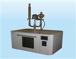 JOYN-H1C1实验室微波炉
