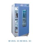 LHS-150SC 恒温恒湿箱(简易型)