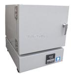 BX-2.5-12供科研实验使用的箱式电炉 工业电阻炉  一体箱式电炉  数显马弗炉