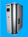 制冷柱温箱制冷柱温箱优惠多少钱生产厂家生产厂家型号价格简介生产厂家哪个厂家好性能