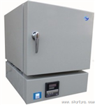 箱式电炉SX2-2.5-12