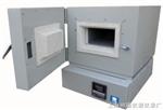 箱式电炉SX2-12-12