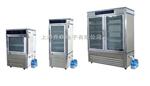 PRXD-250低温人工气候箱/人工气候箱产品说明/人工气候箱PRXD-250