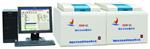 ZDHW-2C国内名牌-天马牌-量热仪,煤炭发热量测定仪