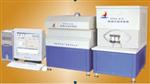 GYFX612型工业分析仪