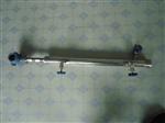 锅炉汽包电容液位计/智能电容式液位计/远传液位变送器