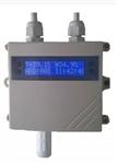 GSP 温湿度变送器