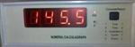DL06-GDJ光电计时器