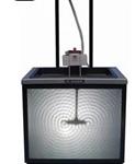 DL06-22016发波水槽