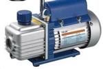 DL06-J1007教学真空泵